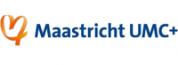 mumc-ziekenhuis-maastricht-gezondheidssector-logo-partner