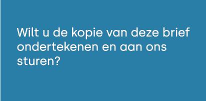 eenvoudiger-taaleenvoudigen-nederlands-min
