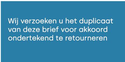 eenvoudiger-taaleenvoudigen-nederlands-min-nouran-ahmed