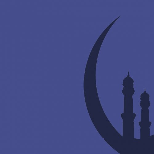 ramadan-suikerfeest-arabische-cultuur-new-insights-consulting-in-limburg