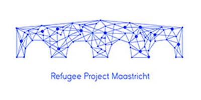 REFUGEE-logo-400x199 copy