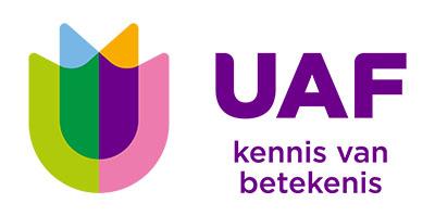 UAF-logo-400x199 copy
