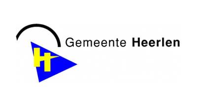 gemeente-heerlen-logo-400x199 copy