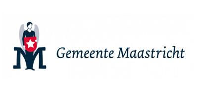 gemeente-maastricht-logo-400x199 copy