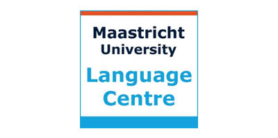languagecenter-logo-400x199 copy