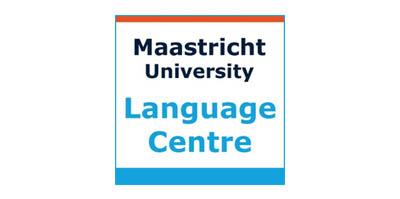 languagecenter-logo-400x199 copy