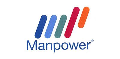 manpower-logo-400x199 copy