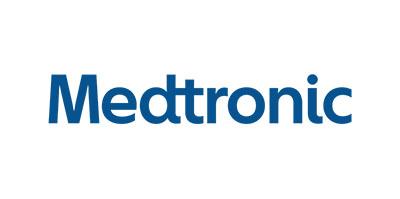 medtronic-logo-400x199 copy