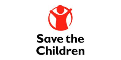 savechildren-logo-400x199 copy