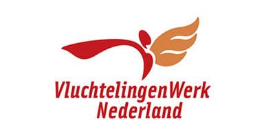 vluchtelingwerk-logo-400x199 copy