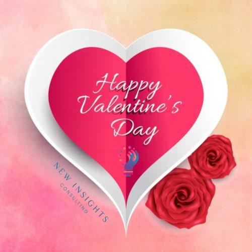 gelukkige-valentijnsdag-werk