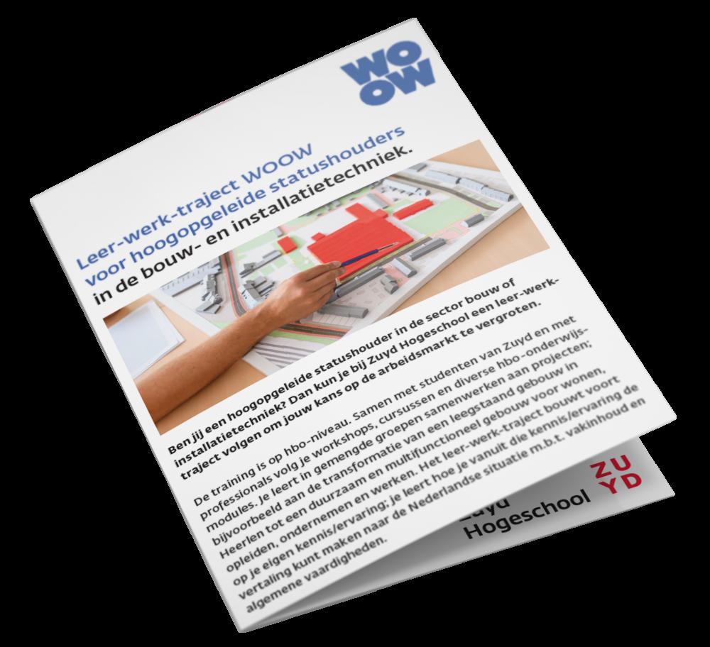 inhoud-hoogopgeleide-statushouder-leer-werk-traject-zuyd-bouw